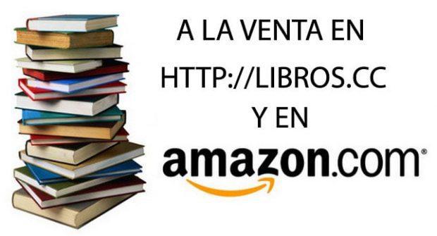venta libros cc amazon books libro proceso infinito transmutacion energia universal amy tey ID157461 - hermandadblanca.org