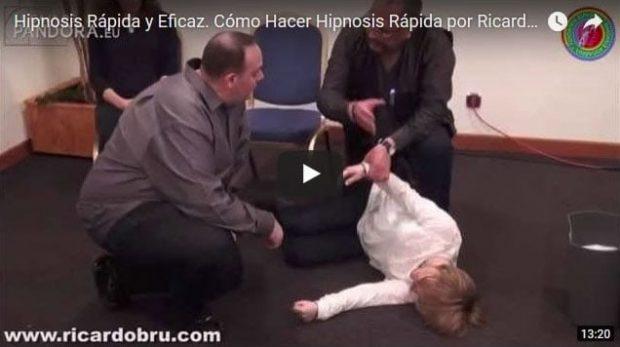 video hipnosis rapida formacion hipnologos certificados especialidad hipnosis regresiva rica ID157479 - hermandadblanca.org