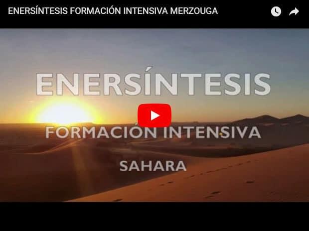 youtube formación retiro enersíntesis – nivel i – fechas 13 22 d ID158145 - hermandadblanca.org