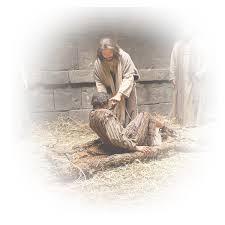 2 ¿qué es el pecado? ¿existe realmente? ¿te consideras un pecador? ID160039 - hermandadblanca.org