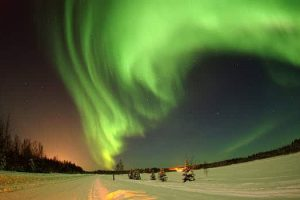 Arcángel Rafael: Respira El Rayo Verde Esmeralda Del Amor Y El Poder