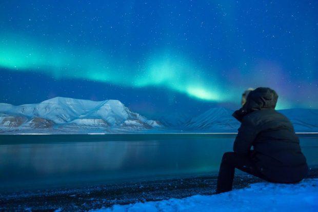 aurora boreal en salud energetica por ana maria oliva parte 1comentarios por gisela salud energética por ana maria oliva – parte 1 – comentarios  ID160433 - hermandadblanca.org