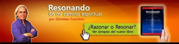 banner resonando en mi camino espiritual grupo millenium ecurso metafisica cuantica octubre 2018 ID160091 - hermandadblanca.org