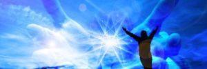 compartire contigo 22 consejos para que lo logres despertar tu consciencia esta cerca ¿deseas despertar tu alma? compartiré contigo 22 consejos para que l ID159831 - hermandadblanca.org