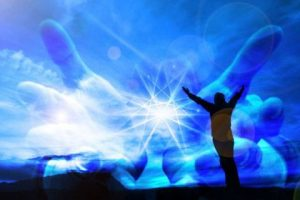 ¿Deseas Despertar Tu Alma? Compartiré contigo 22 Consejos para que lo Logres ¡Despertar tu Consciencia está Cerca!