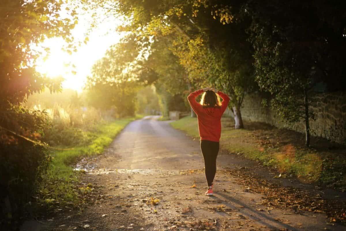 deseas despertar tu alma y despertar tu consciencia ¿deseas despertar tu alma? compartiré contigo 22 consejos para que l ID159831 - hermandadblanca.org