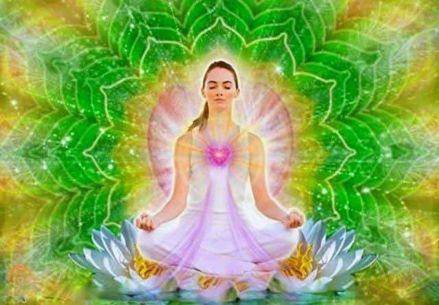 despertar tu consciencia esta cerca ¿deseas despertar tu alma? compartiré contigo 22 consejos para que l ID159831 - hermandadblanca.org