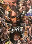 glass la historieta: sobre héroes y villanos ID159895 - hermandadblanca.org