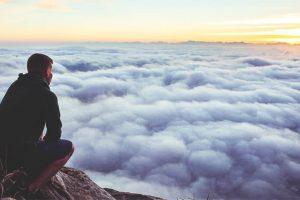 Por los caminos de Dios: Reflexiones sobre nuestra búsqueda espiritual