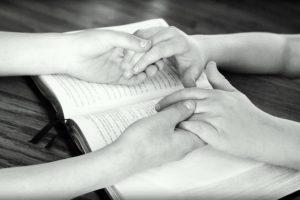 Primer Acuerdo Tolteca: 'Sé impecable con las palabras'