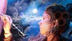 la madre divina mensaje de la madre divina: eres un ser creador muy poderoso, recuérd ID159883 - hermandadblanca.org