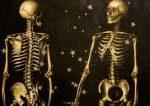 los rituales de la muerte y el velo adelgazante arcángel rafael: los rituales de la muerte y el velo delgado entre un ID160603 - hermandadblanca.org