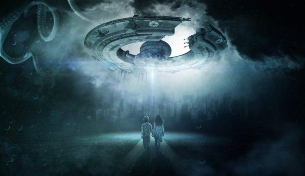 ninos hacia extraterrestres en salud bionergetica parte 2–ID160617 - hermandadblanca.org