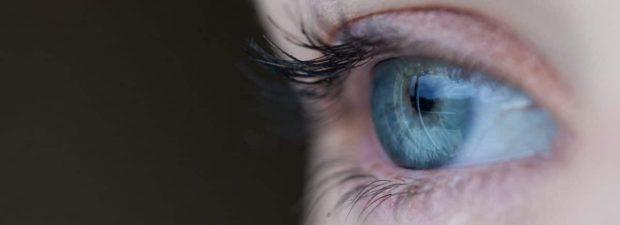 ojo en salud energetica por ana maria olivaparte 1comentarios por gisela salud energética por ana maria oliva – parte 1 – comentarios  ID160433 - hermandadblanca.org