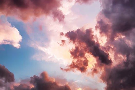 pexels photo 844297 dios padre: accediendo al yo de quinta dimensión cuarta parte ID159753 - hermandadblanca.org