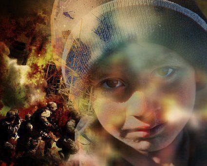 war 929109 340 jesús sananda: la compasión es la respuesta ID160311 - hermandadblanca.org