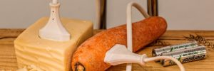 zanahoria y queso enchufe salud bioenergetica parte 1 salud energética por ana maria oliva – parte 1 – comentarios  ID160433 - hermandadblanca.org