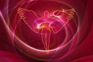 Los siete arcángeles y su significado: ¿Cómo pueden ayudarte estos seres espirituales?