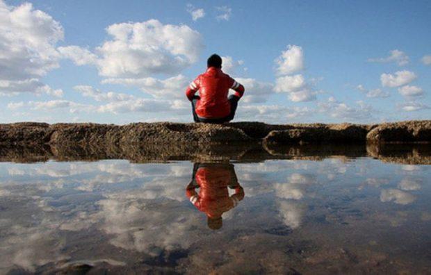 """calidad del amor conocida como reflexion mensaje arcángel gabriel: la calidad del amor conocida como """"el ID160745 - hermandadblanca.org"""