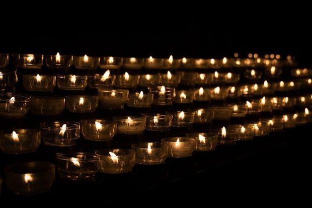 candle 1068948 640 winbridge research center, el lugar donde se estudia lo que hay más a ID166363 - hermandadblanca.org