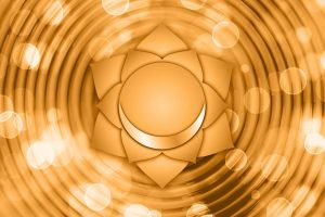 Chakra Sacro: Funciones, síntomas y ejercicios para desbloquear el Segundo Chakra