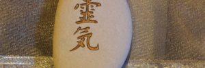 reiki, símbolos de protección