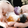 cristales sanadores ii 01 maria fernanda sequera hermandad blanca cristales sanadores ii: ¿cómo elegir los cristales adecuados? ID160645 - hermandadblanca.org