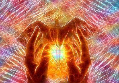 debe mantener su centro de paz intenta mantener tu centro de paz ID160825 - hermandadblanca.org