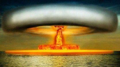 detener terrible amenaza nuclear estamos comprometidos a detener la terrible amenaza nuclear en su plan ID160731 - hermandadblanca.org