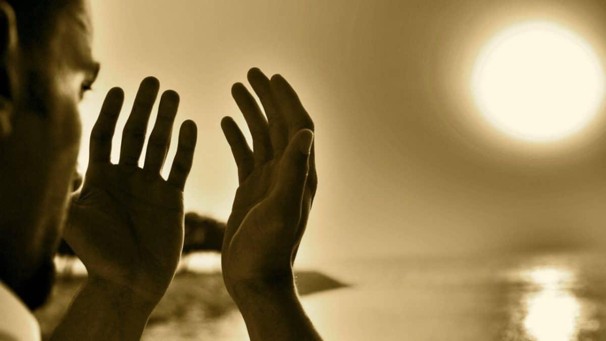 el poder de la oracion es capaz de sanar cualquier enfermedad el poder de la oración es capaz de sanar cualquier enfermedad, ¡la c ID161071 - hermandadblanca.org