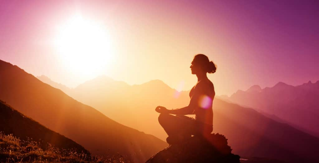 el poder de la oracion para sanar el poder de la oración es capaz de sanar cualquier enfermedad, ¡la c ID161071 - hermandadblanca.org