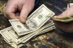 en tu vida no existe la escasez si de verdad deseas superar la pobreza, evita hacerte el pobrecito ¡e ID160851 - hermandadblanca.org