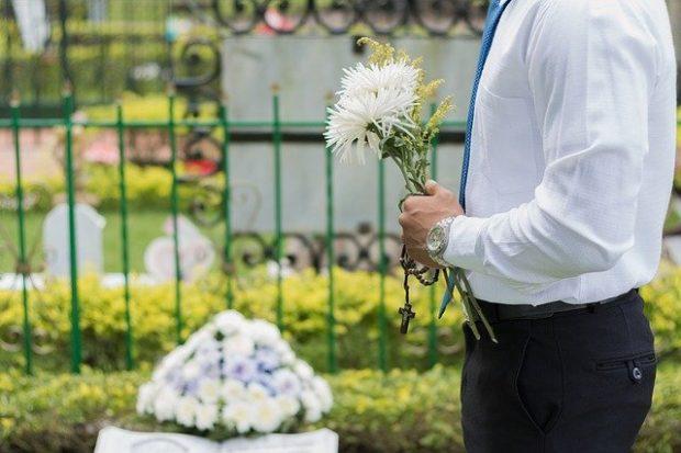 funeral 2511124 640 winbridge research center, el lugar donde se estudia lo que hay más a ID166363 - hermandadblanca.org