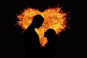 Llamas Gemelas: Cuando dos almas se encuentran y conectan en el plano sutil