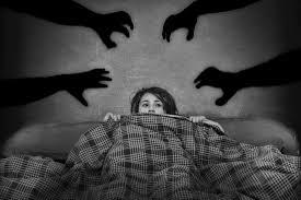 indice ¡quiero despertar! pero tengo miedo ID163587 - hermandadblanca.org