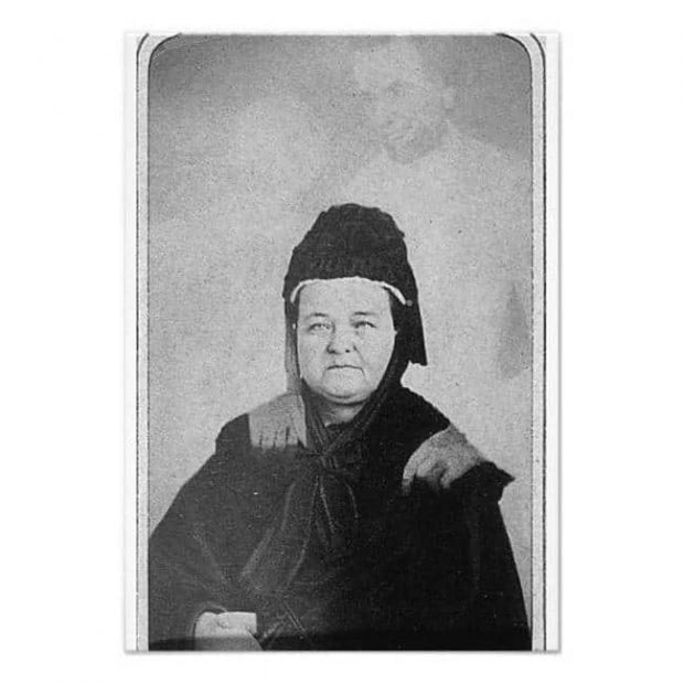 lincoln la fotografía de fantasmas: historia de una práctica ID160887 - hermandadblanca.org