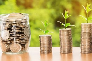 Oración para el Dinero: Pídele al Universo para recibir de su infinita abundancia