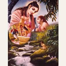 narada el dios perdido ID164699 - hermandadblanca.org
