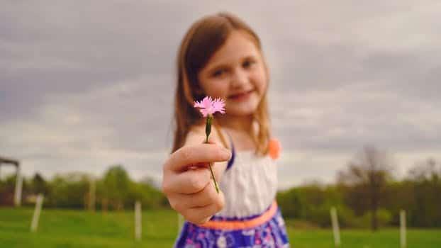 pexels photo 1027487 jesús sananda: el amor se expande con amor ID161407 - hermandadblanca.org