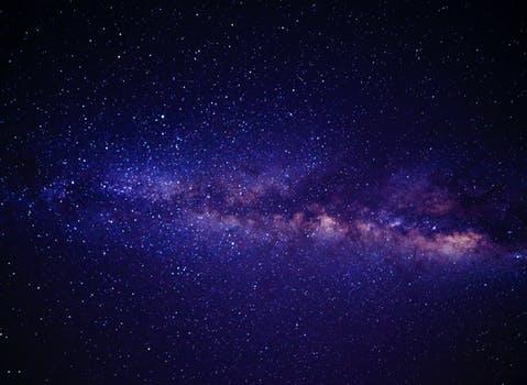 pexels photo 110854 jesús sananda nos invita a soñar en grande ID161219 - hermandadblanca.org