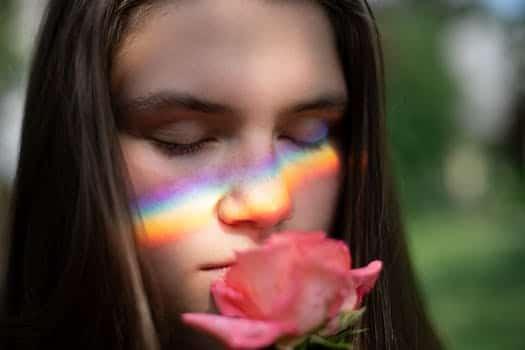 pexels photo 1170654 madre maria universal: lleva mi amor, mi luz y mi esencia a todos ID161227 - hermandadblanca.org