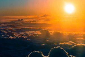 Arcángel Uriel: La Nueva Realidad de la Unidad