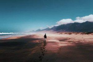 Arcángel Uriel: ¿Cómo Funcionan Las Cosas En Tu Vida, Y…Quién Eres?