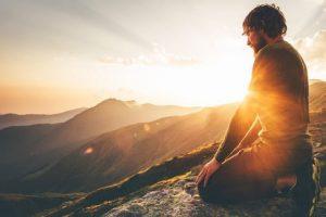 El Poder de la Oración es capaz de ayudar en el proceso de sanación de cualquier Enfermedad, ¡la Ciencia lo ha confirmado!