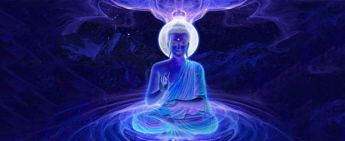 por los caminos de dios iii 01 juan sequera hermandad blanca por los caminos de dios. reflexiones sobre nuestra búsqueda espiritua ID162381 - hermandadblanca.org