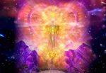 sabias que la vibracion del amor todo lo cura tu sabes amar ¿sabías que la vibración del amor todo lo cura?, ¿tú sabes amar? ID163597 - hermandadblanca.org