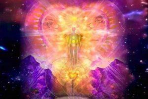 ¿Sabías que la Vibración del Amor Todo lo Cura?, ¿Tú sabes Amar?