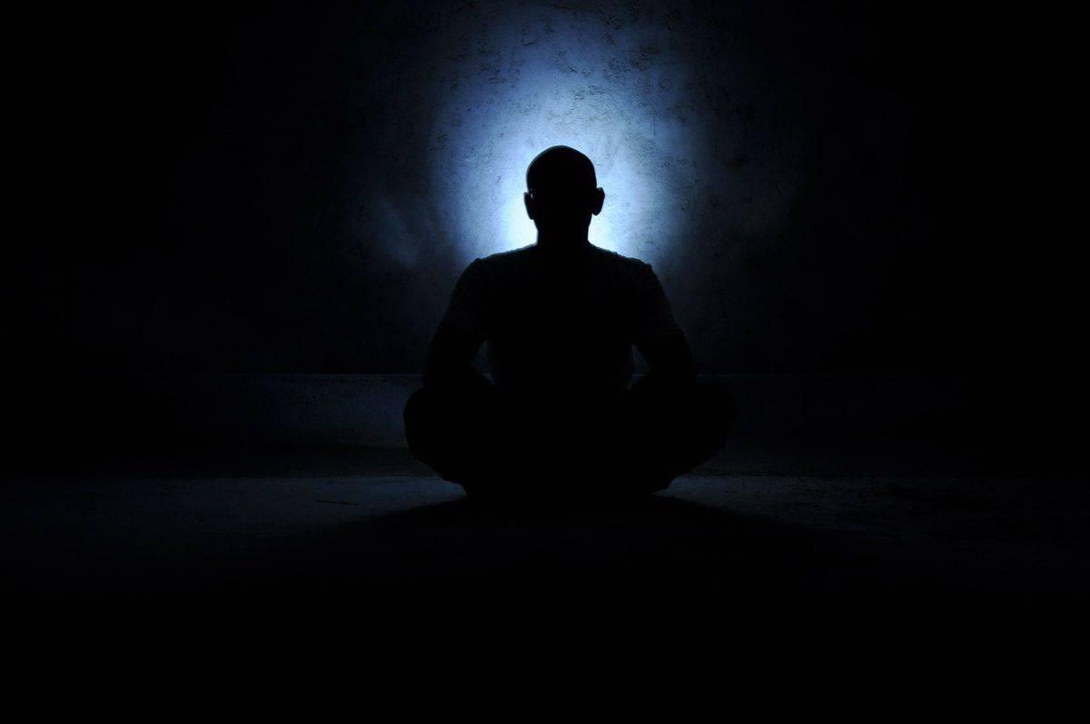 chakra sacro meditacion