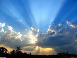 sol nuves el dios perdido ID164699 - hermandadblanca.org
