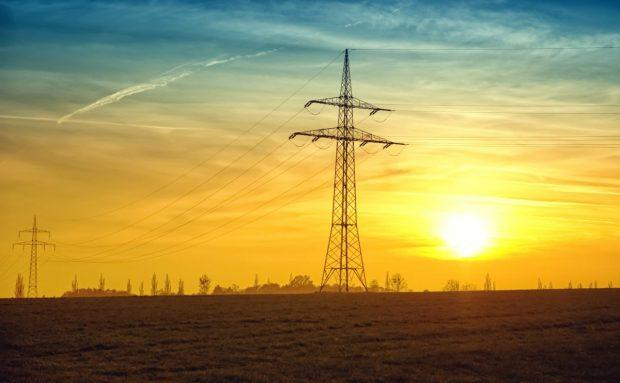 torre de luz en salud bioenergetica salud bioenergetica ana maria oliva ID160433 - hermandadblanca.org